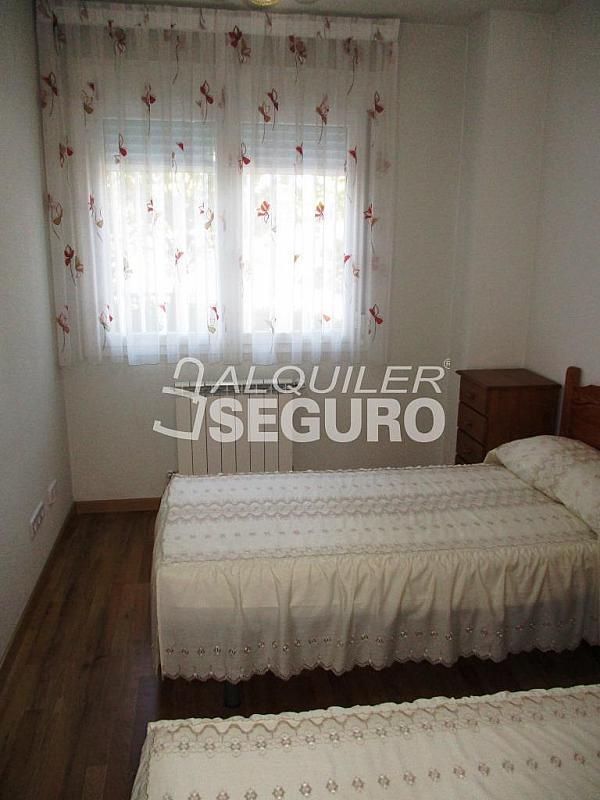 Piso en alquiler en calle Solana, Torrejón de Ardoz - 322372132
