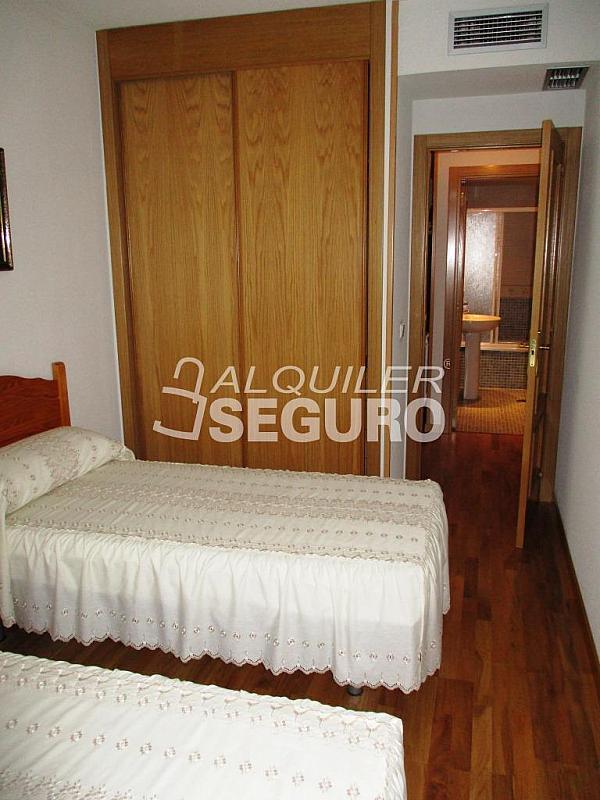 Piso en alquiler en calle Solana, Torrejón de Ardoz - 322372135