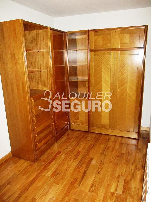 Piso en alquiler en calle Solana, Torrejón de Ardoz - 322372138