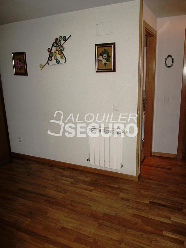 Piso en alquiler en calle Solana, Torrejón de Ardoz - 322372141