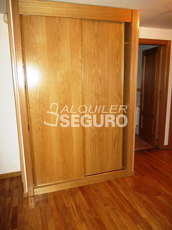 Piso en alquiler en calle Solana, Torrejón de Ardoz - 322372144