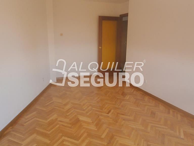 Piso en alquiler en calle Del Olivar, Ensanche en Alcobendas - 322882728