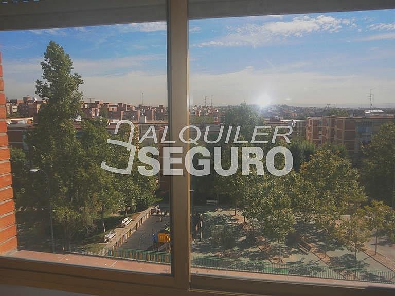 Piso en alquiler en calle Del Olivar, Ensanche en Alcobendas - 322882731