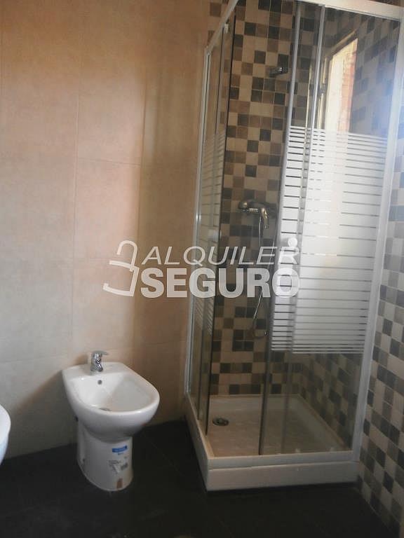 Piso en alquiler en calle Del Olivar, Ensanche en Alcobendas - 322882749