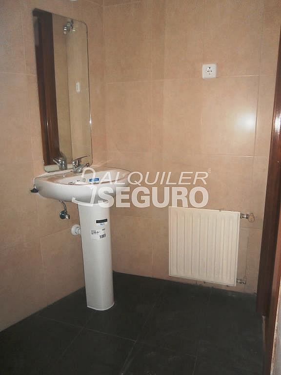 Piso en alquiler en calle Del Olivar, Ensanche en Alcobendas - 322882752