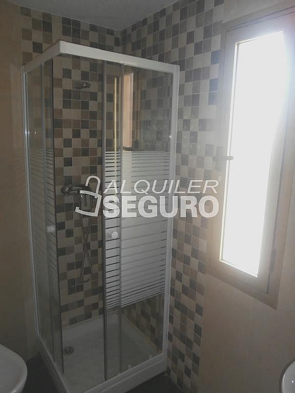 Piso en alquiler en calle Del Olivar, Ensanche en Alcobendas - 322882755
