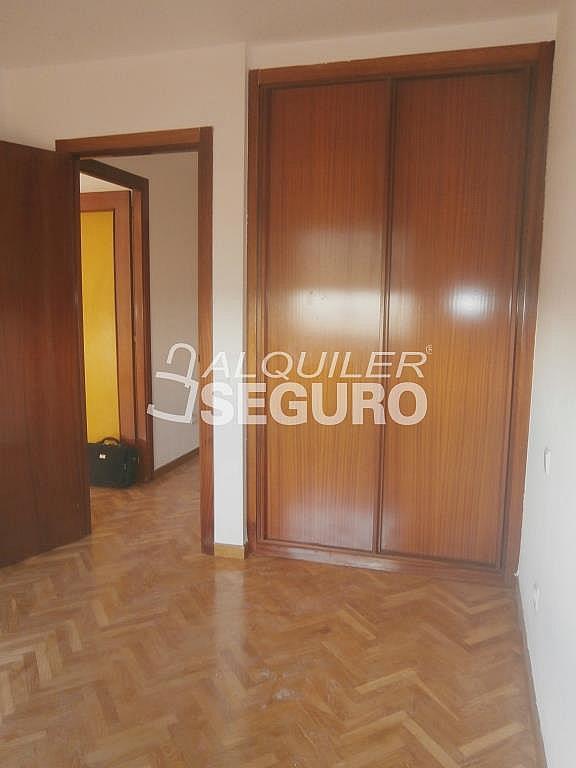 Piso en alquiler en calle Del Olivar, Ensanche en Alcobendas - 322882761