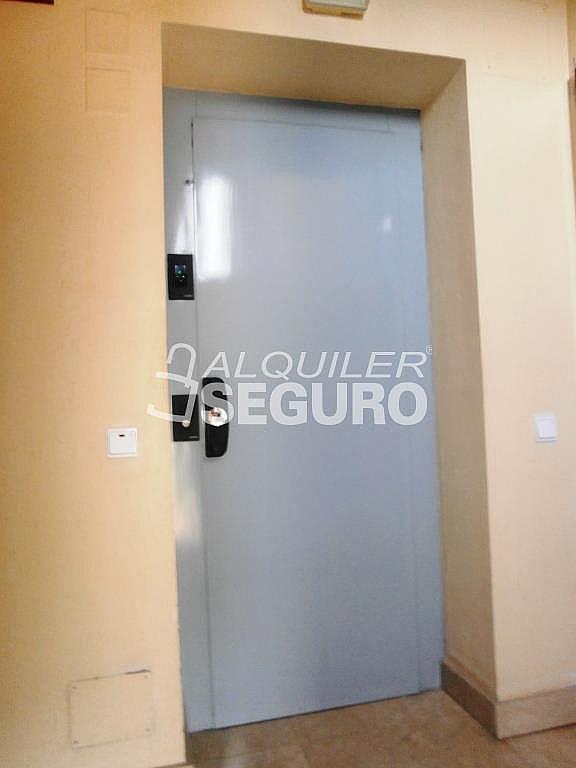 Piso en alquiler en calle Del Olivar, Ensanche en Alcobendas - 322882770