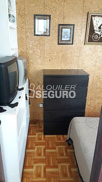 Piso en alquiler en calle Santa Cristina, San Andrés en Madrid - 322883019