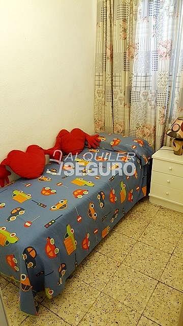 Piso en alquiler en calle Santa Cristina, San Andrés en Madrid - 322883028
