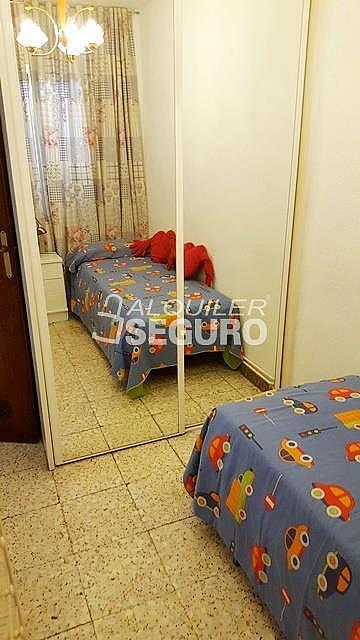 Piso en alquiler en calle Santa Cristina, San Andrés en Madrid - 322883031