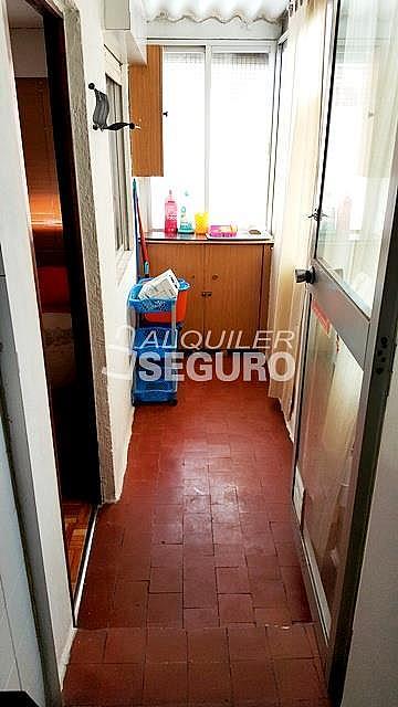 Piso en alquiler en calle Santa Cristina, San Andrés en Madrid - 322883034