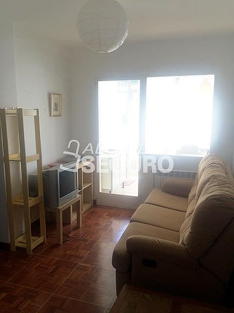 Piso en alquiler en calle Alcarria, Zarzaquemada en Leganés - 323325726