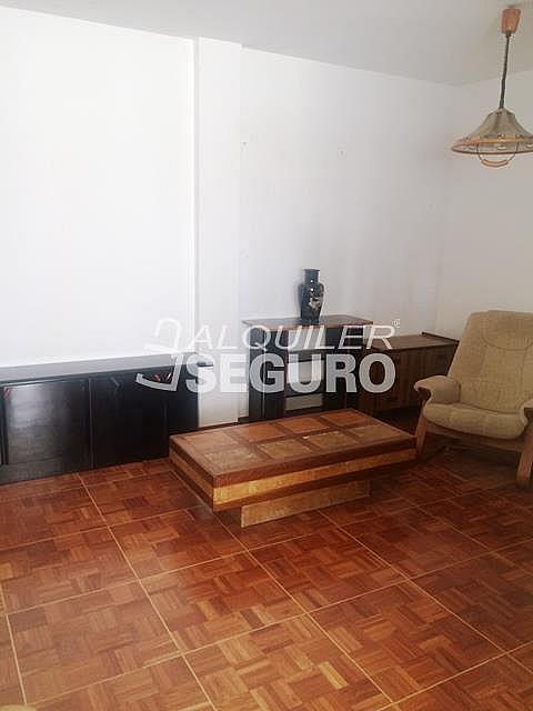 Piso en alquiler en calle Alcarria, Zarzaquemada en Leganés - 323325735