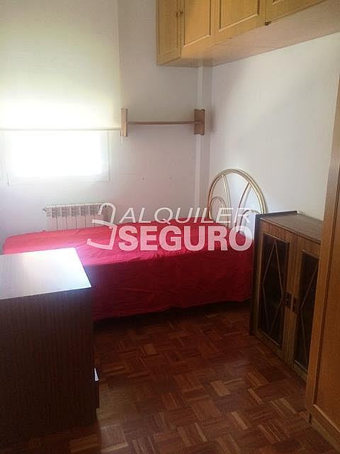 Piso en alquiler en calle Alcarria, Zarzaquemada en Leganés - 323325738