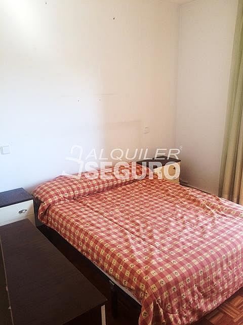 Piso en alquiler en calle Alcarria, Zarzaquemada en Leganés - 323325744
