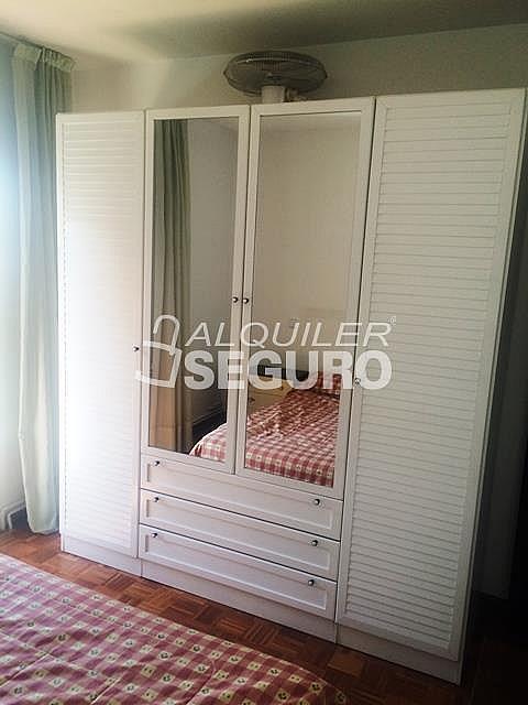 Piso en alquiler en calle Alcarria, Zarzaquemada en Leganés - 323325747