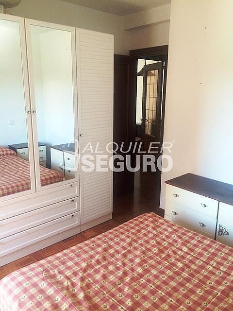 Piso en alquiler en calle Alcarria, Zarzaquemada en Leganés - 323325750