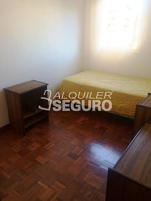 Piso en alquiler en calle Alcarria, Zarzaquemada en Leganés - 323325756
