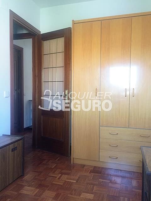 Piso en alquiler en calle Alcarria, Zarzaquemada en Leganés - 323325759