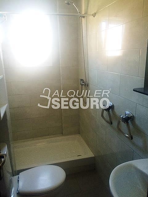 Piso en alquiler en calle Alcarria, Zarzaquemada en Leganés - 323325768