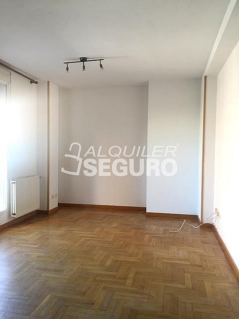 Ático en alquiler en calle Maria Guerrero, Loranca en Fuenlabrada - 323326026