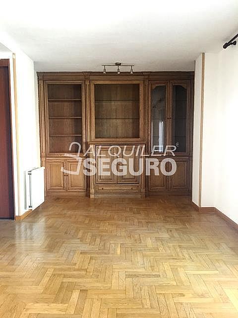 Ático en alquiler en calle Maria Guerrero, Loranca en Fuenlabrada - 323326029