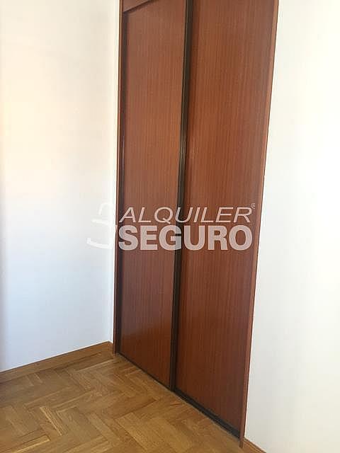 Ático en alquiler en calle Maria Guerrero, Loranca en Fuenlabrada - 323326065