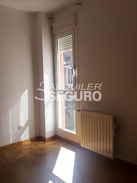 Ático en alquiler en calle Maria Guerrero, Loranca en Fuenlabrada - 323326080