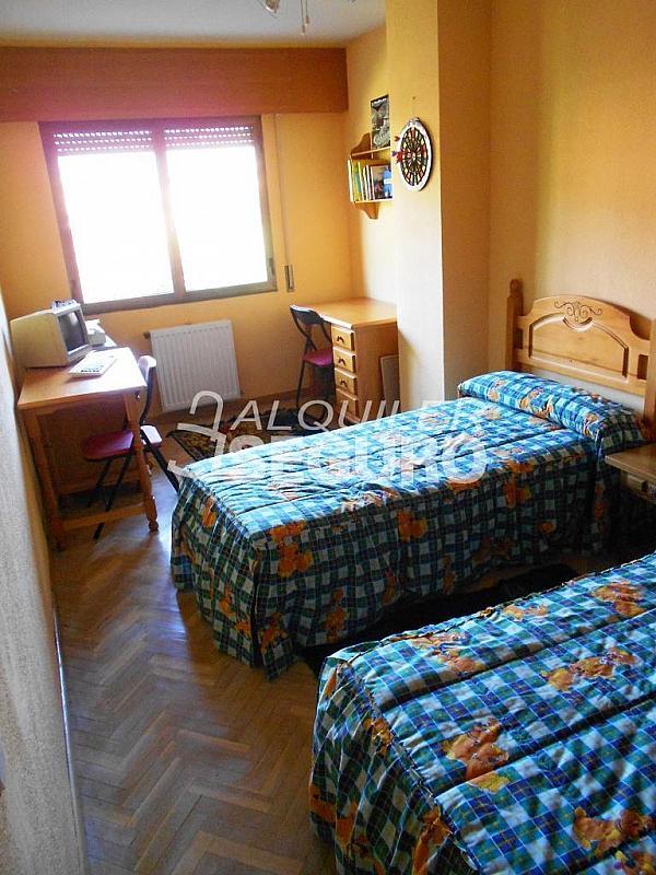 Casa en alquiler en calle El Tirol, Galapagar - 323761767