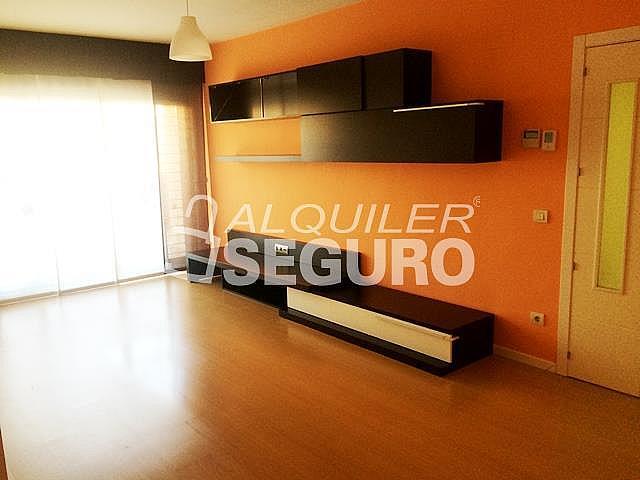 Piso en alquiler en calle Del Cantábrico, Arroyomolinos - 324543289