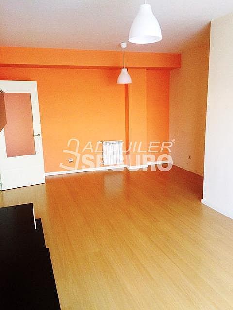 Piso en alquiler en calle Del Cantábrico, Arroyomolinos - 324543292