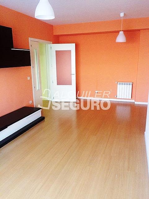 Piso en alquiler en calle Del Cantábrico, Arroyomolinos - 324543295