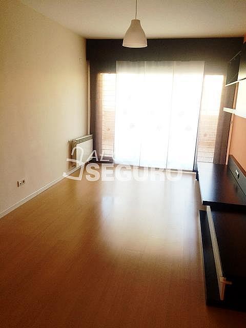 Piso en alquiler en calle Del Cantábrico, Arroyomolinos - 324543298