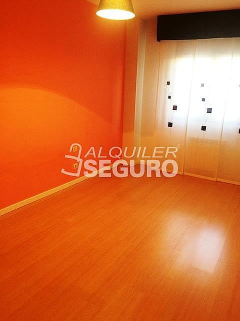 Piso en alquiler en calle Del Cantábrico, Arroyomolinos - 324543310