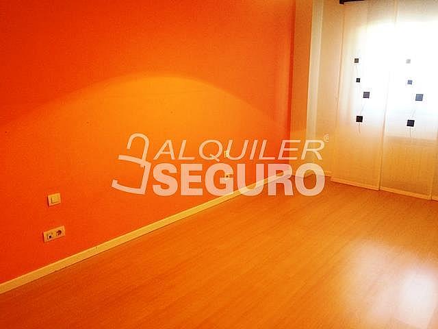 Piso en alquiler en calle Del Cantábrico, Arroyomolinos - 324543313