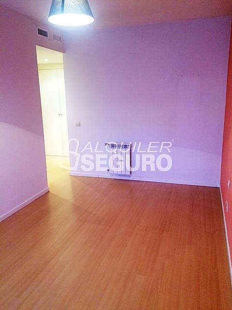 Piso en alquiler en calle Del Cantábrico, Arroyomolinos - 324543319