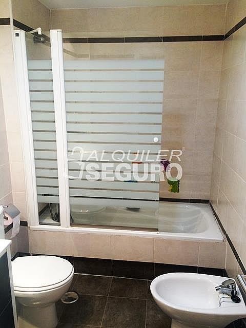 Piso en alquiler en calle Del Cantábrico, Arroyomolinos - 324543328