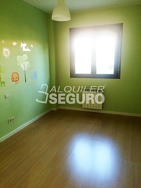 Piso en alquiler en calle Del Cantábrico, Arroyomolinos - 324543331