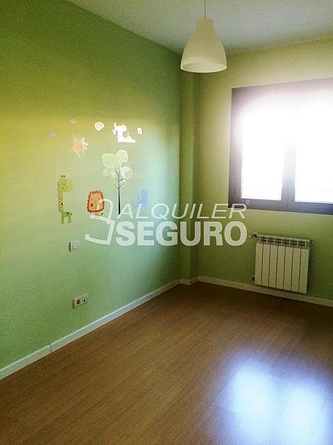 Piso en alquiler en calle Del Cantábrico, Arroyomolinos - 324543334