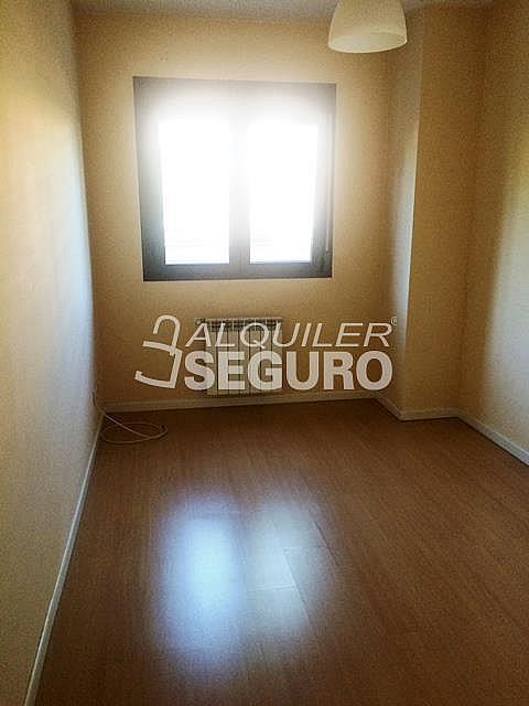 Piso en alquiler en calle Del Cantábrico, Arroyomolinos - 324543349