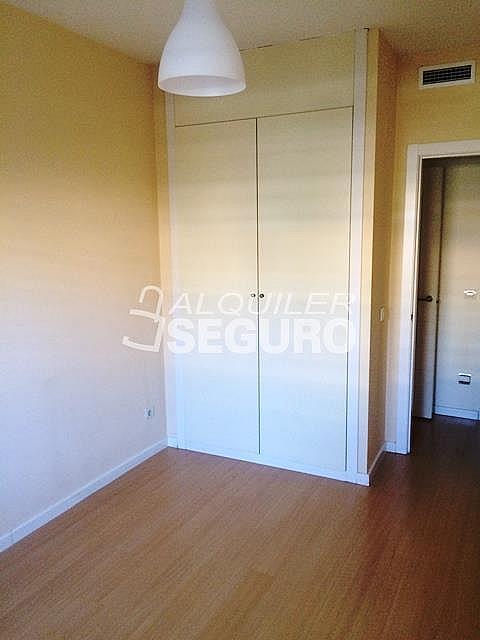 Piso en alquiler en calle Del Cantábrico, Arroyomolinos - 324543352