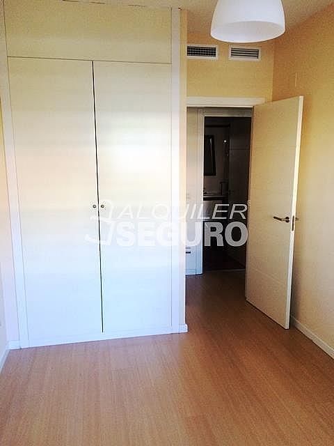 Piso en alquiler en calle Del Cantábrico, Arroyomolinos - 324543355