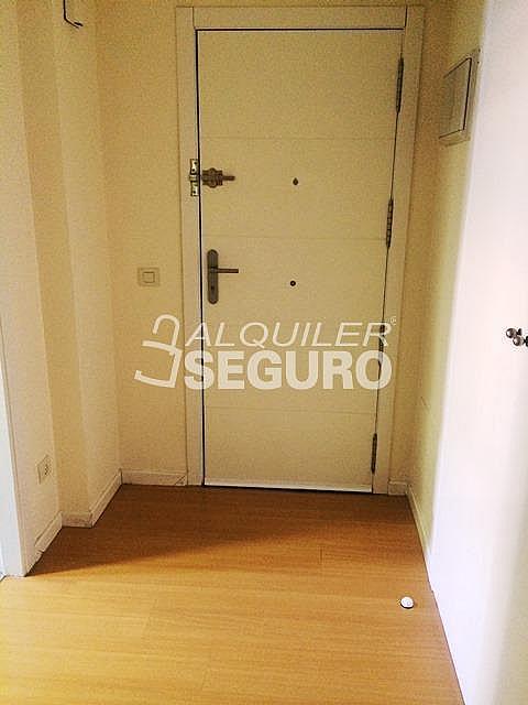 Piso en alquiler en calle Del Cantábrico, Arroyomolinos - 324543358