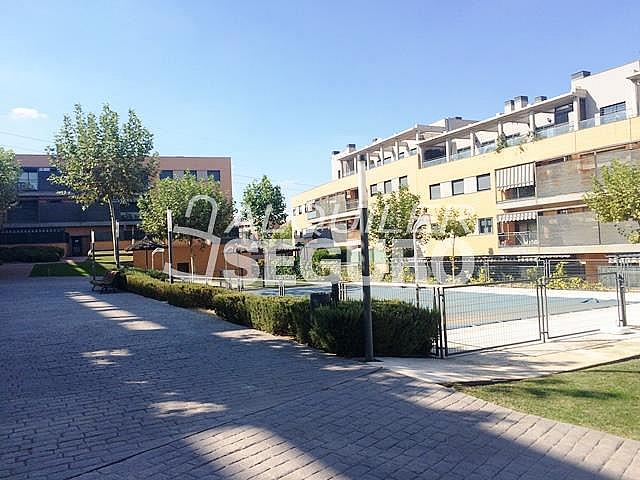 Piso en alquiler en calle Del Cantábrico, Arroyomolinos - 324543364