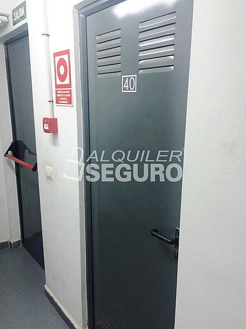 Piso en alquiler en calle Del Cantábrico, Arroyomolinos - 324543379