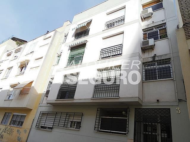 Piso en alquiler en calle Cesareo Martinez, Bailén - Miraflores en Málaga - 325578360