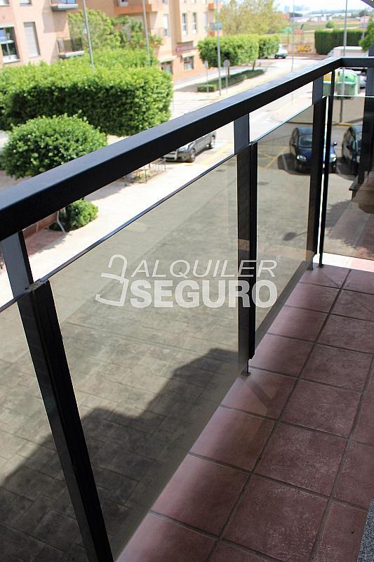 Piso en alquiler en plaza Comadrona Rosario Soler, Xirivella - 326109966
