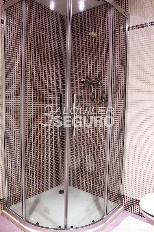Piso en alquiler en plaza Comadrona Rosario Soler, Xirivella - 326109972
