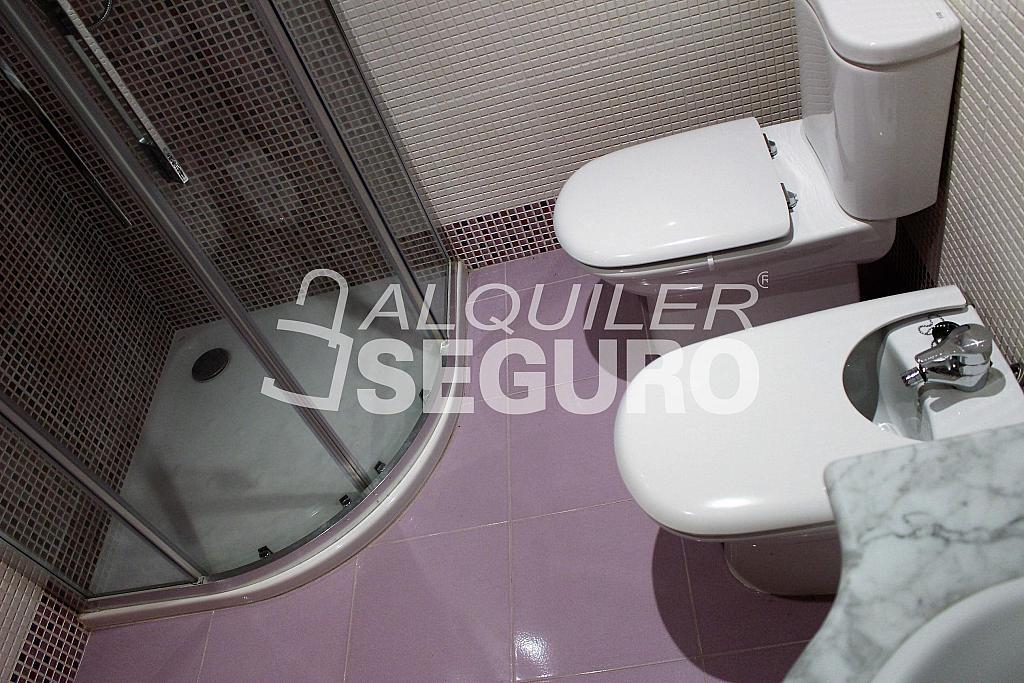 Piso en alquiler en plaza Comadrona Rosario Soler, Xirivella - 326109975